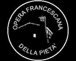 Opera Francescana della pietà